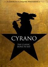 Charles Cyrano