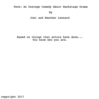 TEch Script (11.26) copy
